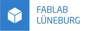 Logo FabLab Lüneburg