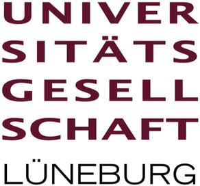 (C) Universitätsgesellschaft Lüneburg
