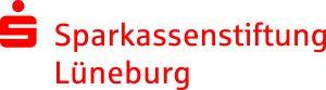 (C) Sparkassenstiftung Lüneburg